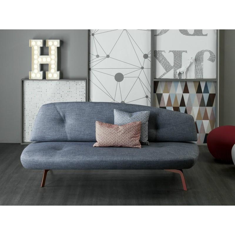 bandy-sofa-bonaldo
