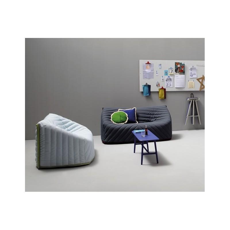 barnaby-sofa-sancal
