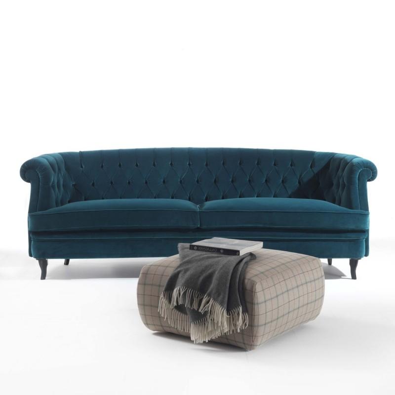 charlotte-sofa-modà-collection