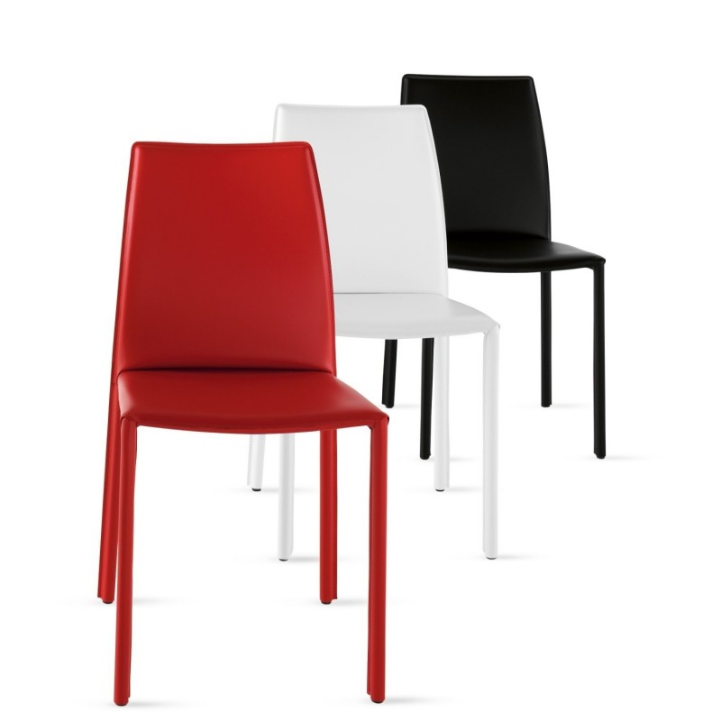 chic-chair-miniforms
