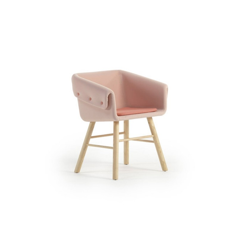 collar-chair-sancal
