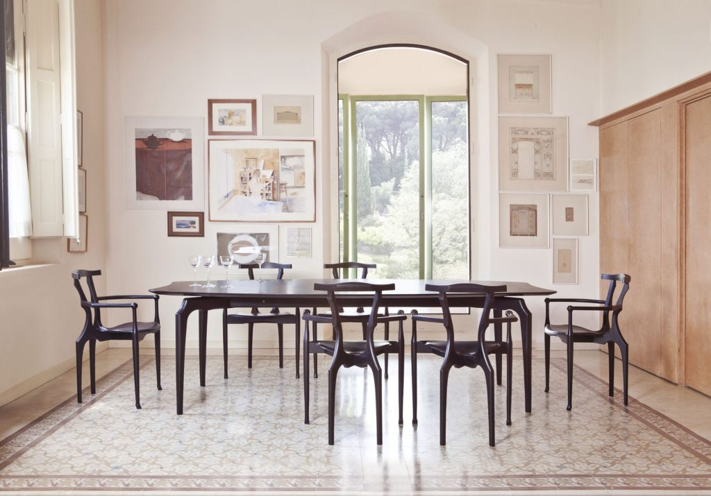 gaulino-table-barcelona-design