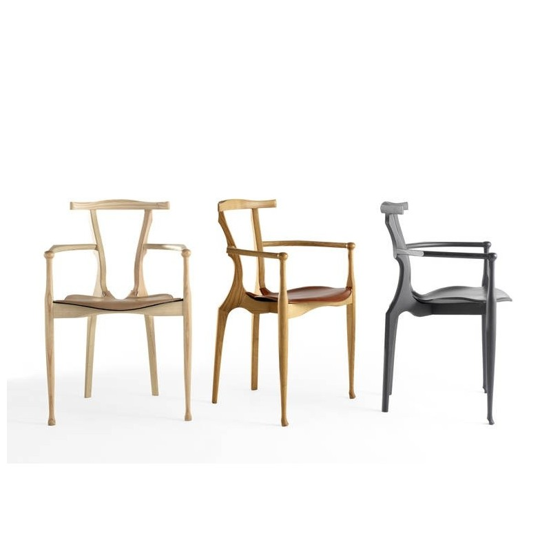 gaulino-chair-barcelona-design