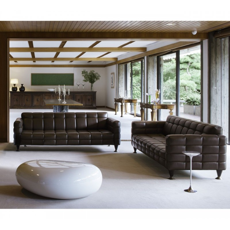 hoff-sofa-driade