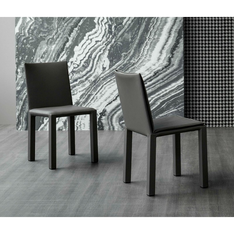 kuva-chair-bonaldo