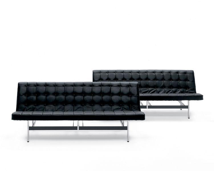 new-york-sofa-icf-office