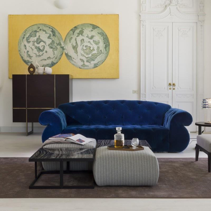 paramount-modà-collection
