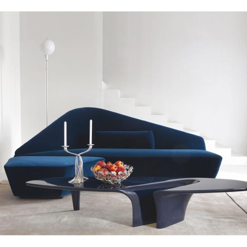 verlaine-sofa-driade