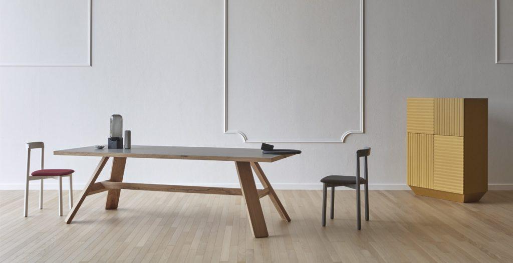 artigiano-dining-table-miniforms