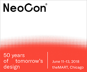 neocon chicago 2018