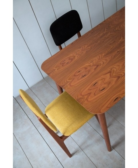 tema dining table kann