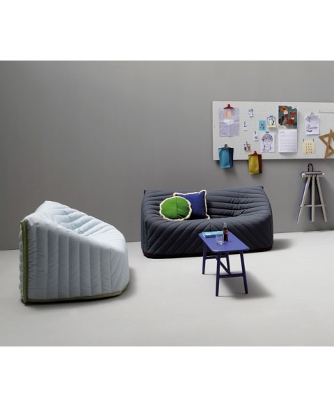 barnaby sofa sancal