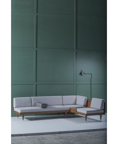 bi back sofa kann design