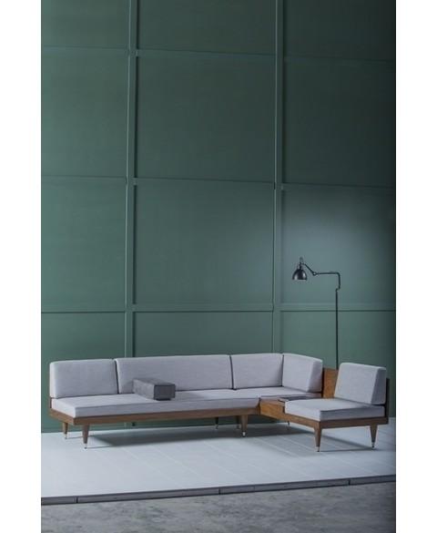 bi back sofa kann design