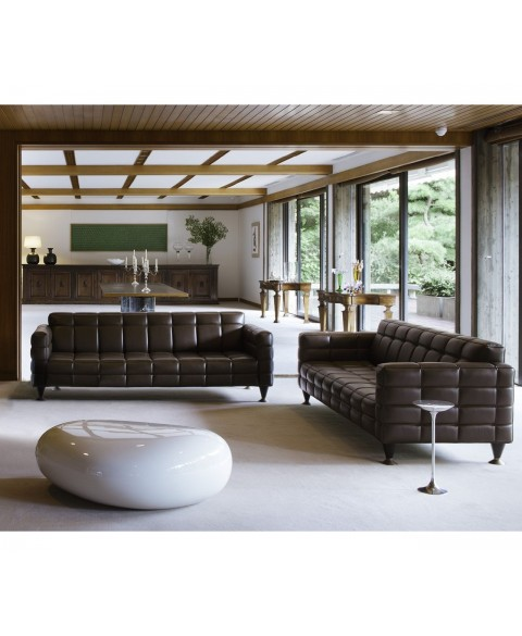 hoff sofa driade