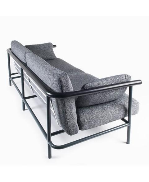 xray sofa la chance