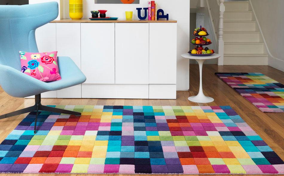 design rugs nanimarquina 5
