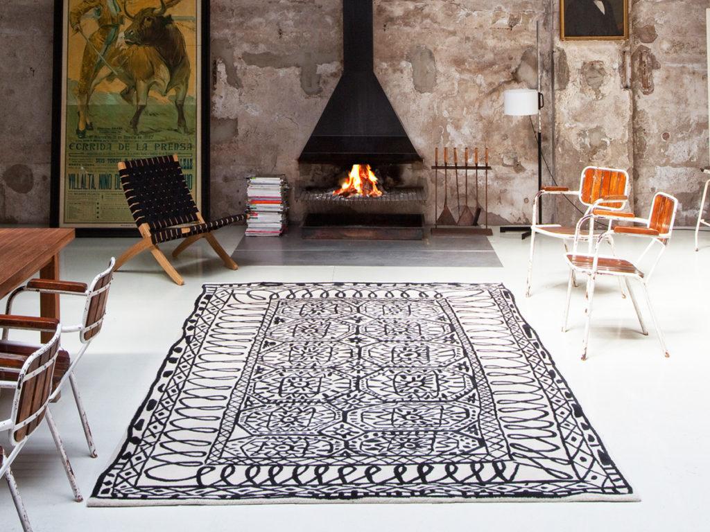 design rugs nanimarquina 1