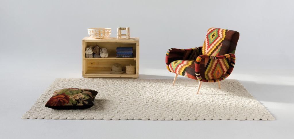 design rugs nanimarquina 3