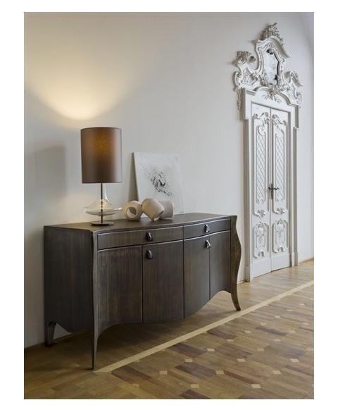daisy cabinet modà collection