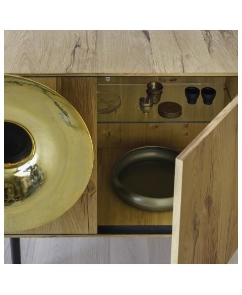 caruso cabinet miniforms