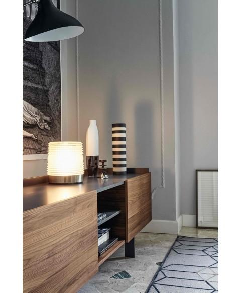 tratto cabinet bonaldo