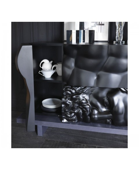 ercole afrodite sideboard driade