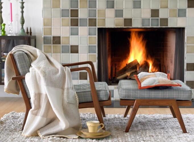 living room armchairs ideas