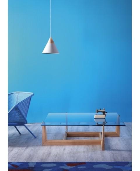 miniforms gaudo coffee table