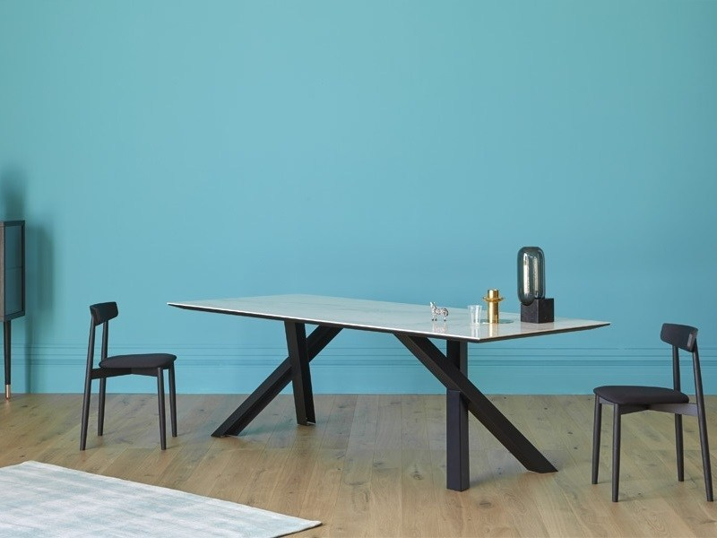 miniforms gustave table