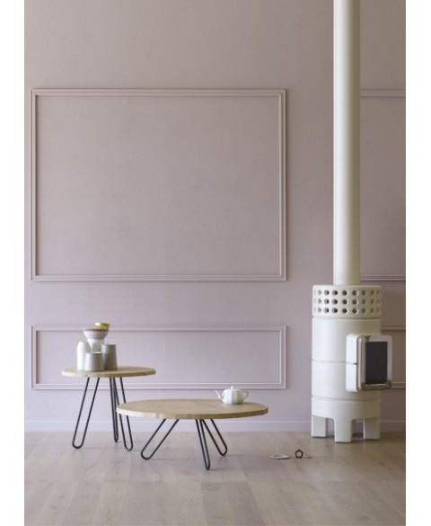 miniforms porcino coffee table