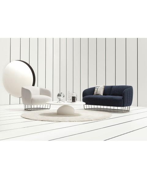 tonella sofa sancal