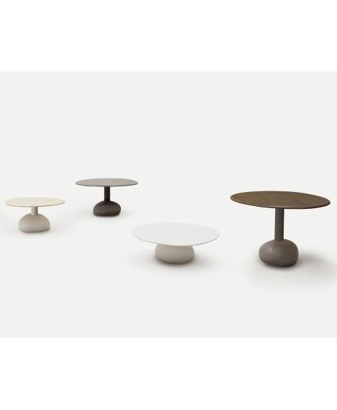 vesper table sancal