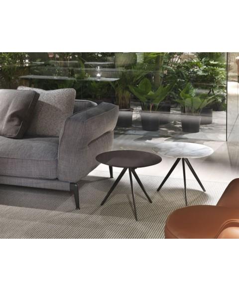 flexform zefiro coffee table
