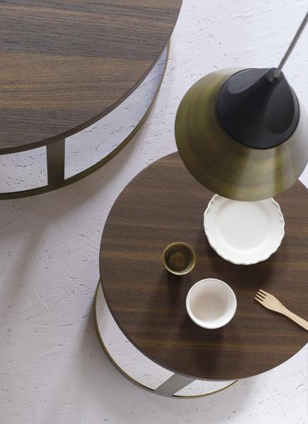 miniforms zero coffee table