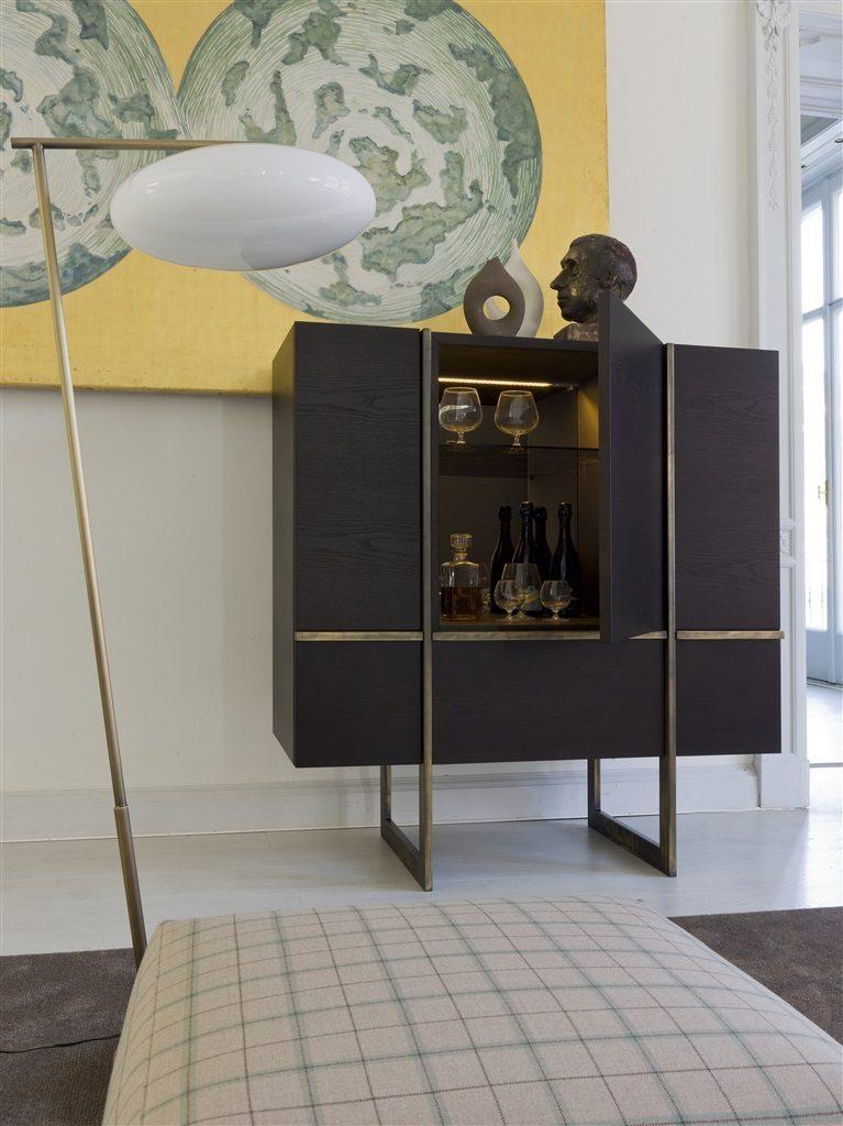 amalia cabinet modà collection
