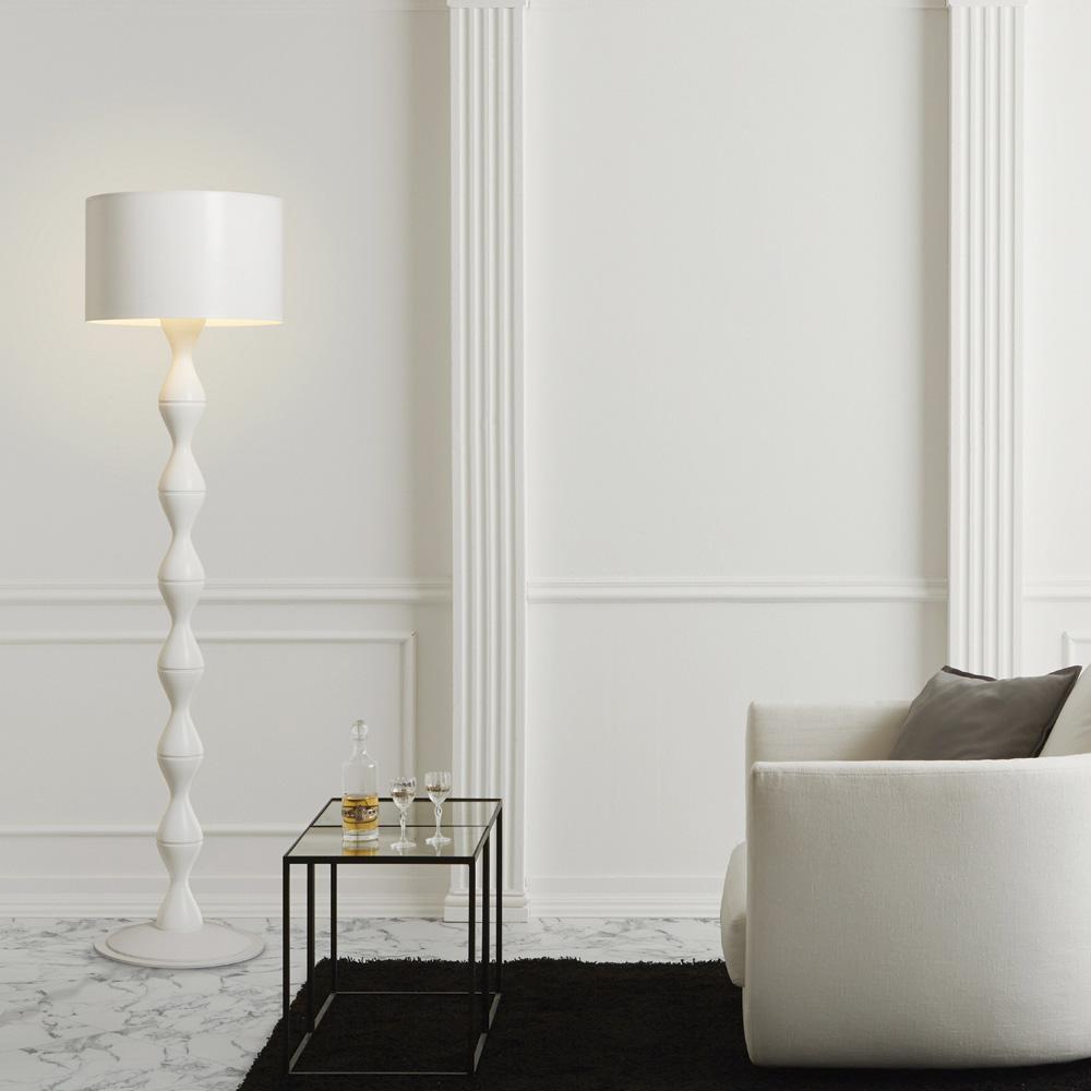 floor lamp img1