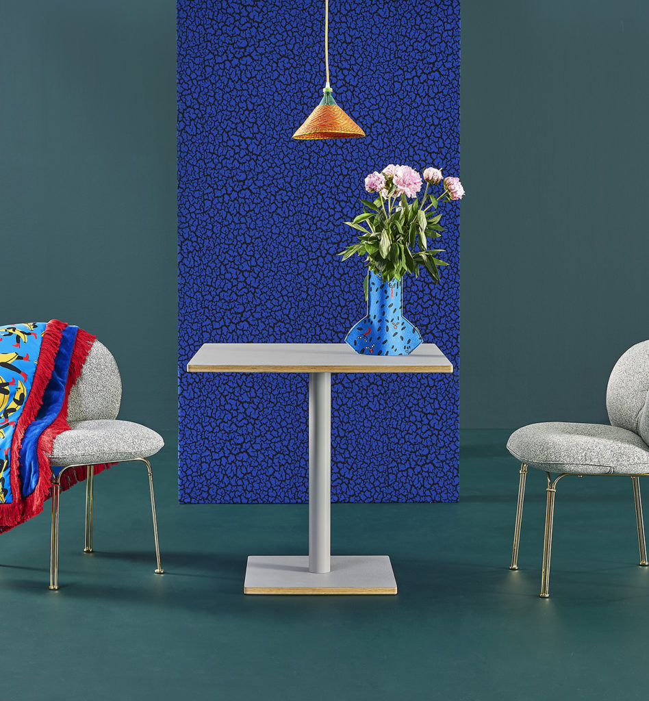 sancal furniture 1