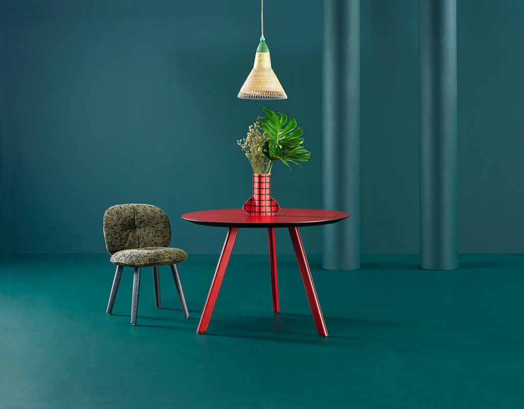 sancal furniture img4