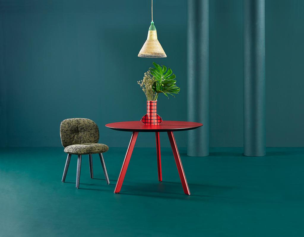 sancal furniture img4