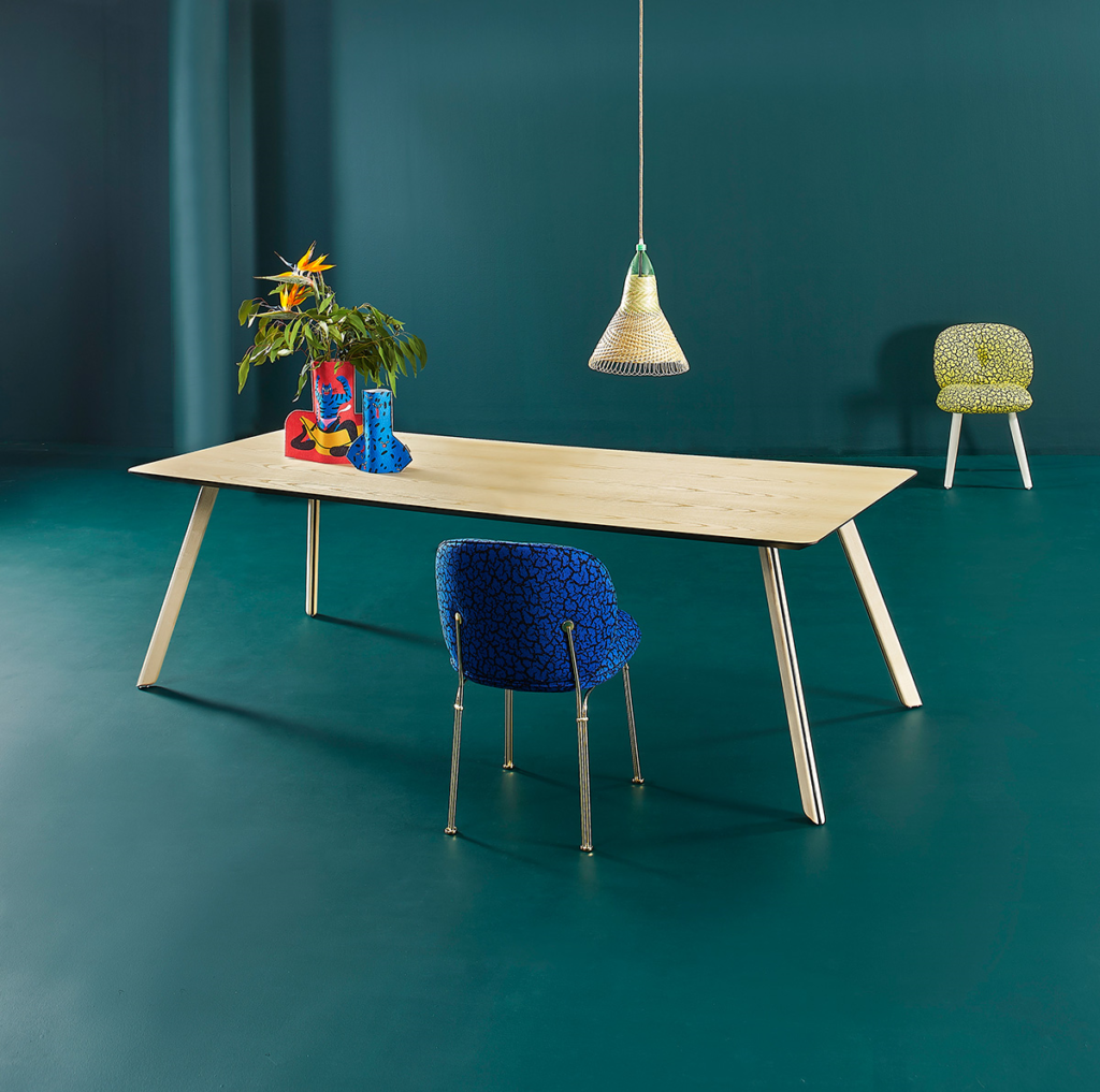sancal furniture img6