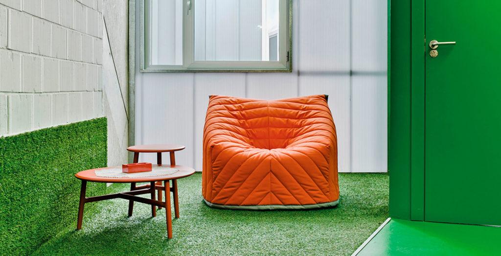 barnaby sofa sancal