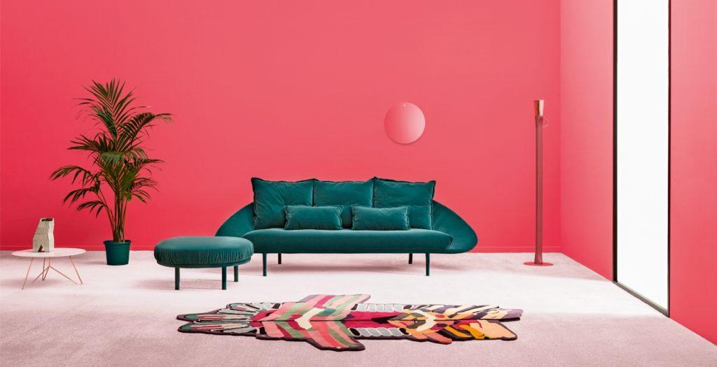 lem sofa miniforms