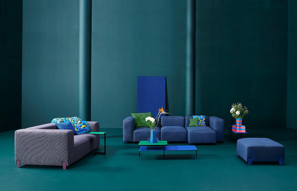 mousse sofa sancal 1