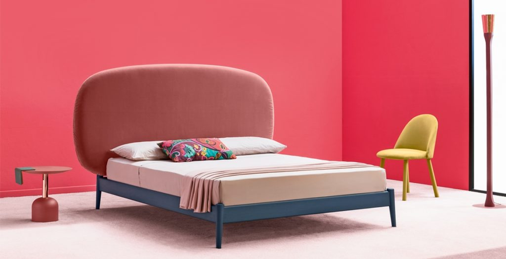 shiko magnum bed miniforms