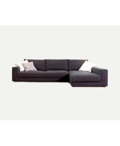 sancal city sofa