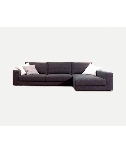 sancal city sofa