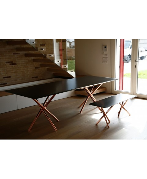icarraro fire table