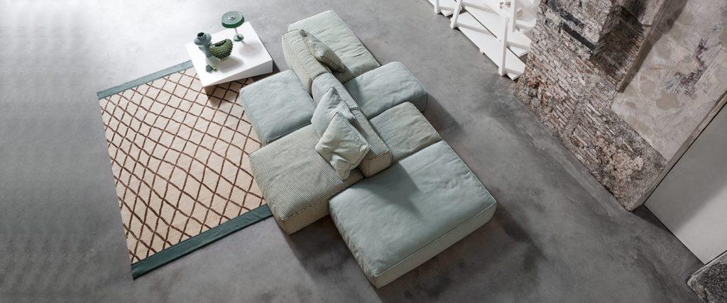 sofas bonaldo