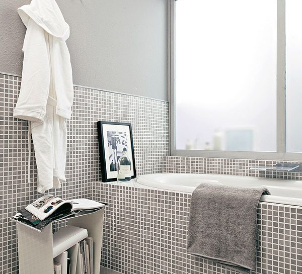 modern bathroom img3